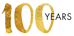 100年企業研究委員会