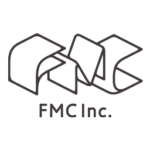 fmc_editor